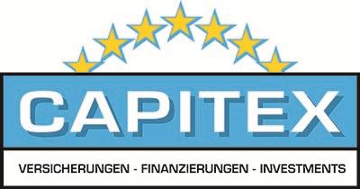 partner_capitex