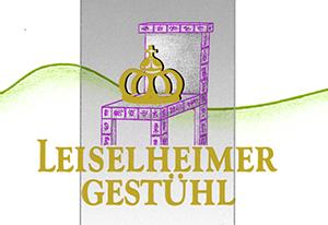 partner_leiselheimer_gestuehl