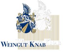 partner_weingut_knab