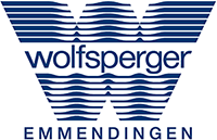 partner_wolfsperger