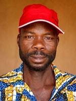 Adama Ouedraogo