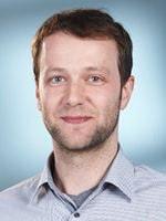 Carsten Ehrler