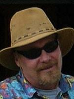 Felix Wichert