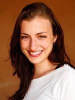 Lisa Bührer