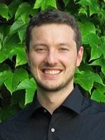 Peter Rinker