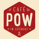 kooperation_cafe_pow
