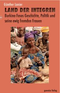 Burkina Faso Abend im Schlosskeller @ Schlosskeller Emmendingen | Emmendingen | Baden-Württemberg | Deutschland