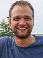 Johannes Bröker