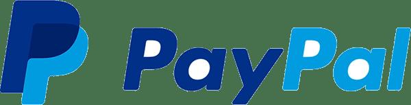 Paypal Verein